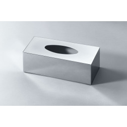 KB 81 Papiertuchbox , 0812300
