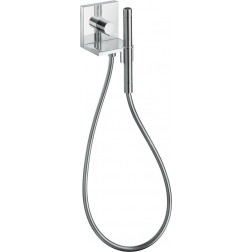 Fertigset Handbrausenmodul Axor Starck ShowerCollection 10651000