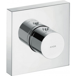 Thermostat Wanne/Dusche Axor Starck ShowerCollection 10755000