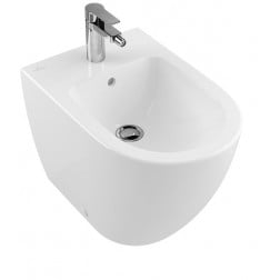 Bidet Subway 54010001 375x560 Alpin