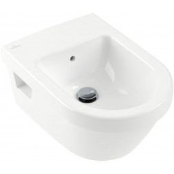 Architectura Bidet 340 x 530mm