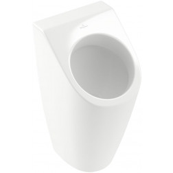 Architectura Absaug-Urinal 558600