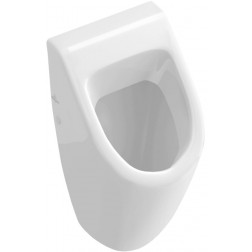 Aveo new Generation Absaug Urinal 7513 00