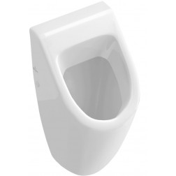 Aveo new Generation Absaug Urinal 7513 01