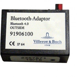 Bluetooth Adapter für 9190 N1 , 91906100