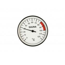 Thermometer 100mm