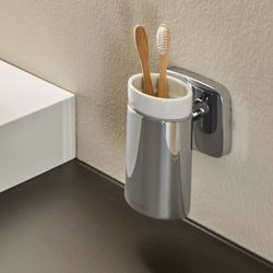 Hansgrohe Accessoires